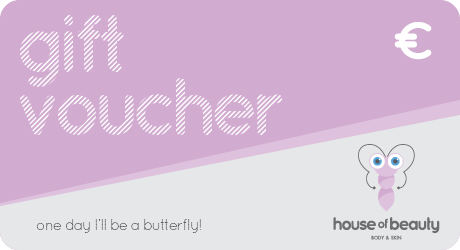 voucher_prices-
